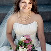 courtneyclarke_ruth&adam_wedding_1460