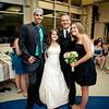 courtneyclarke_ruth&adam_wedding_1626
