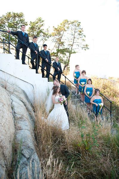 courtneyclarke_ruth&adam_wedding_1405