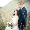 courtneyclarke_ruth&adam_wedding_1400