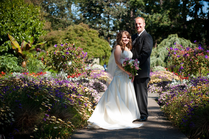 courtneyclarke_ruth&adam_wedding_1356