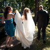 courtneyclarke_ruth&adam_wedding_1351