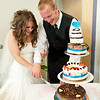 courtneyclarke_ruth&adam_wedding_1553