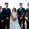 courtneyclarke_ruth&adam_wedding_1479