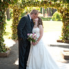 courtneyclarke_ruth&adam_wedding_1343