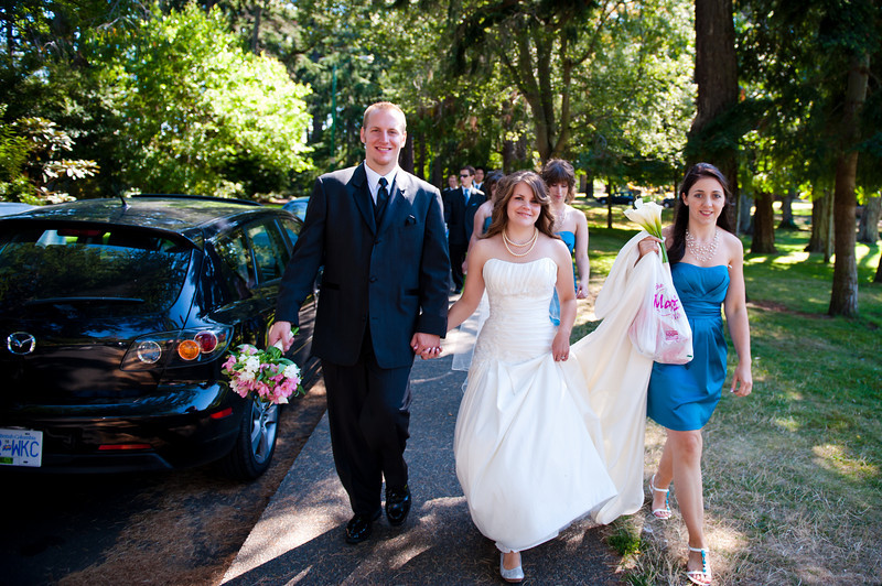 courtneyclarke_ruth&adam_wedding_1362