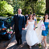 courtneyclarke_ruth&adam_wedding_1362