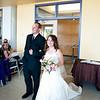 courtneyclarke_ruth&adam_wedding_1493
