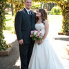 courtneyclarke_ruth&adam_wedding_1346