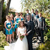 courtneyclarke_ruth&adam_wedding_1365