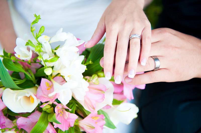 courtneyclarke_ruth&adam_wedding_1486