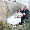 courtneyclarke_ruth&adam_wedding_1407