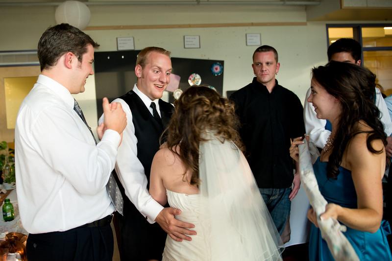 courtneyclarke_ruth&adam_wedding_1547