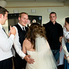 courtneyclarke_ruth&adam_wedding_1547