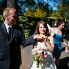courtneyclarke_ruth&adam_wedding_1349