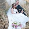 courtneyclarke_ruth&adam_wedding_1416