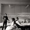 courtneyclarke_ruth&adam_wedding_1518