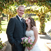 courtneyclarke_ruth&adam_wedding_1345