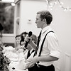 courtneyclarke_ruth&adam_wedding_1573