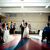 courtneyclarke_ruth&adam_wedding_1603