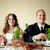 courtneyclarke_ruth&adam_wedding_1497