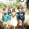 courtneyclarke_ruth&adam_wedding_1380
