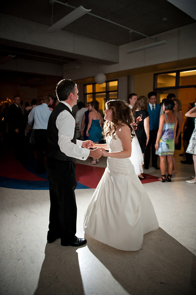 courtneyclarke_ruth&adam_wedding_1614