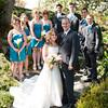 courtneyclarke_ruth&adam_wedding_1363