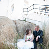 courtneyclarke_ruth&adam_wedding_1408