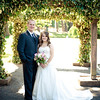 courtneyclarke_ruth&adam_wedding_1342