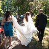courtneyclarke_ruth&adam_wedding_1350