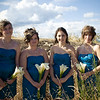 courtneyclarke_ruth&adam_wedding_1477