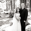 courtneyclarke_ruth&adam_wedding_1352