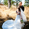 courtneyclarke_ruth&adam_wedding_1374