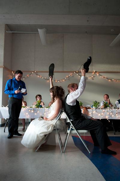 courtneyclarke_ruth&adam_wedding_1521