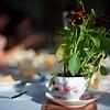courtneyclarke_ruth&adam_wedding_1509