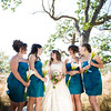 courtneyclarke_ruth&adam_wedding_1384