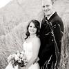 courtneyclarke_ruth&adam_wedding_1402