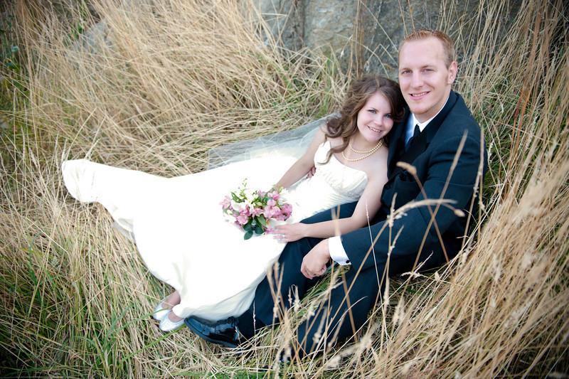 courtneyclarke_ruth&adam_wedding_1413