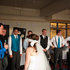 courtneyclarke_ruth&adam_wedding_1534