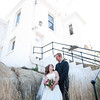 courtneyclarke_ruth&adam_wedding_1399