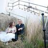 courtneyclarke_ruth&adam_wedding_1411