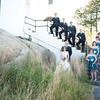 courtneyclarke_ruth&adam_wedding_1404