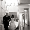 courtneyclarke_ruth&adam_wedding_1491