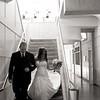 courtneyclarke_ruth&adam_wedding_1491