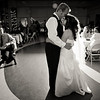 courtneyclarke_ruth&adam_wedding_1604