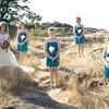courtneyclarke_ruth&adam_wedding_1379