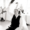 courtneyclarke_ruth&adam_wedding_1523