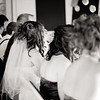 courtneyclarke_ruth&adam_wedding_1510