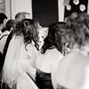 courtneyclarke_ruth&adam_wedding_1510